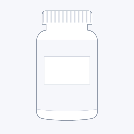 Adrenotone 90 vegetarian capsules