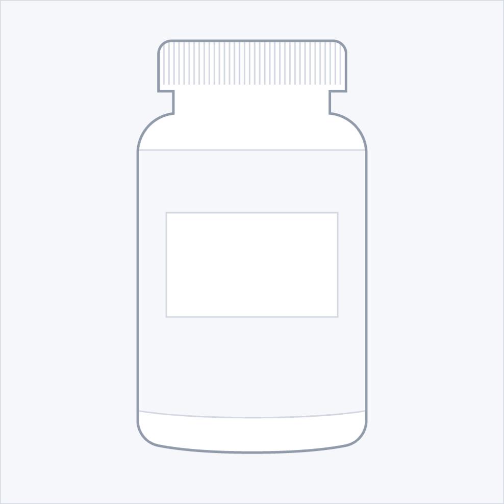 GPC (Glycerophosphocholine) Liquid 2 fl oz
